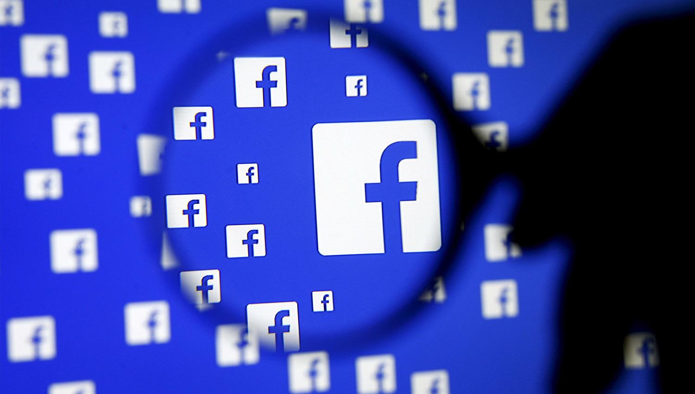 Come fa Facebook a sapere i nostri interessi