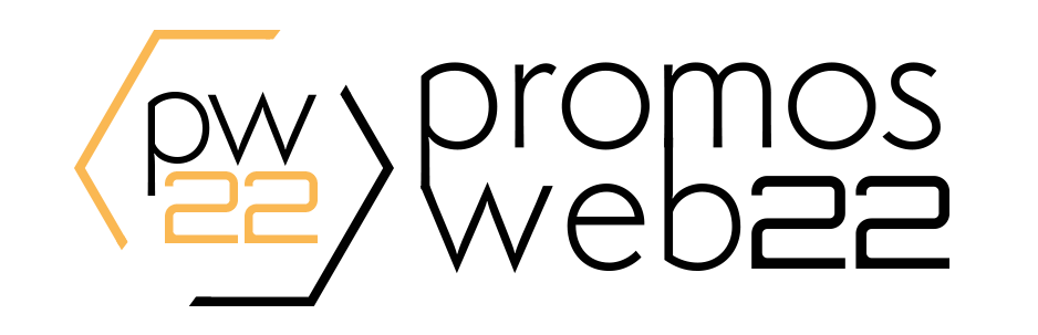 Logo Promos Web 22