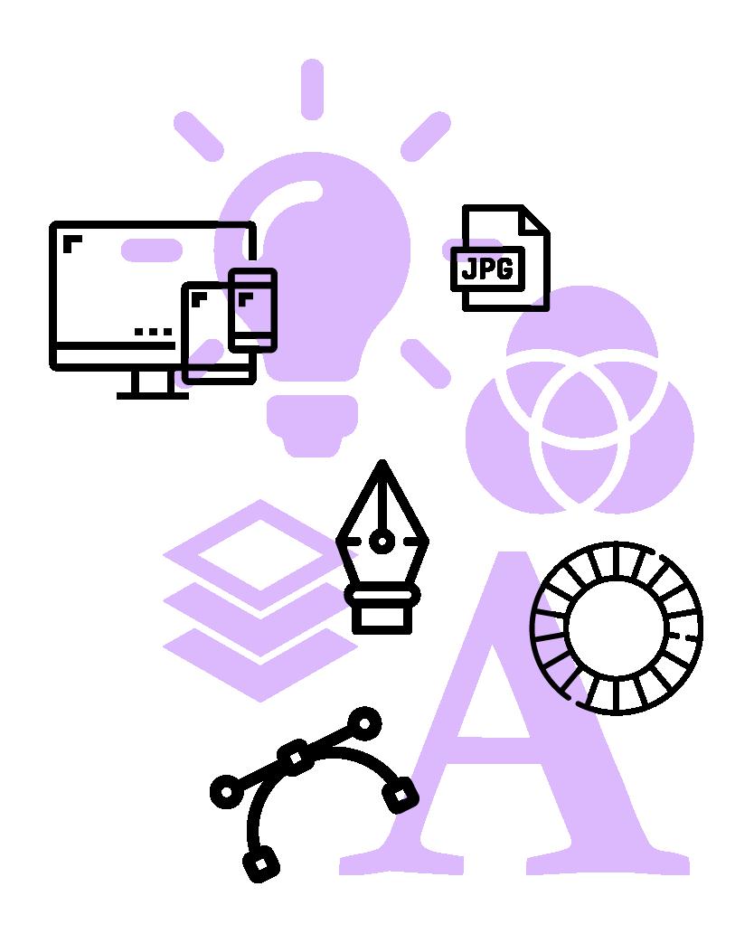 Icona Creative Design - Promos Web 22