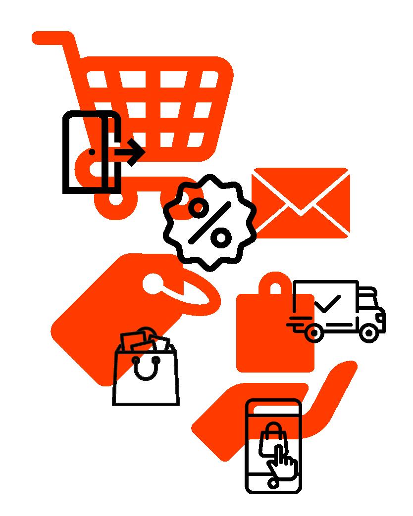 Icona E-commerce Building - Promos Web 22
