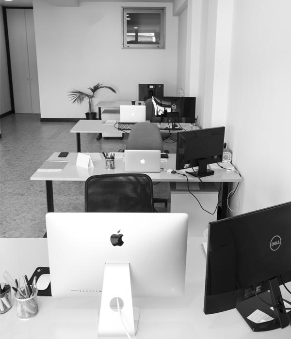Ufficio - Promos Web 22