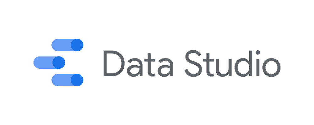 Google Data Studio logo - Promos Web 22