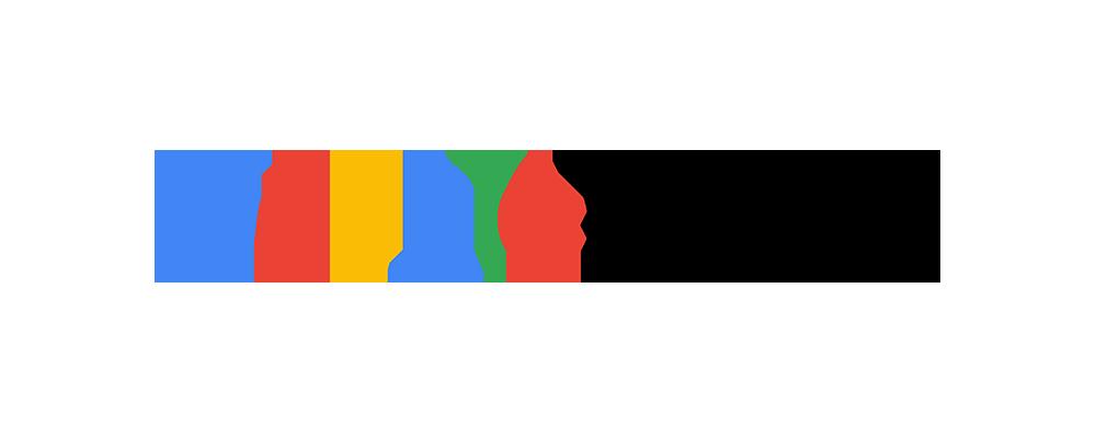 Google Trend logo - Promos Web 22