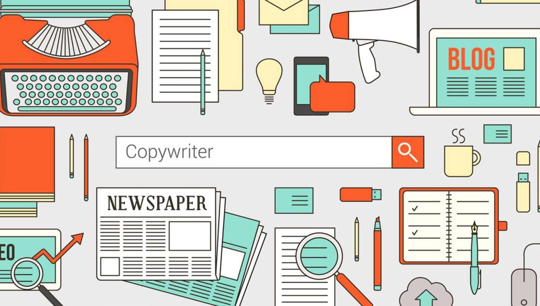 Seo & Copywriting