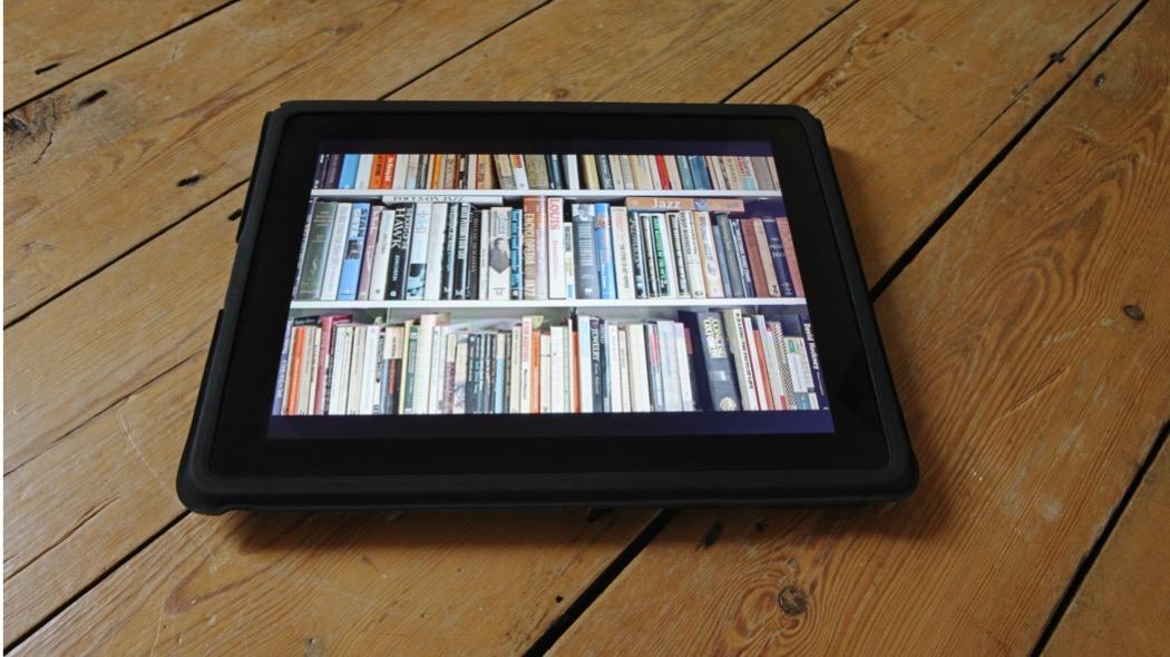 Ebook gratis - Promos Web 22