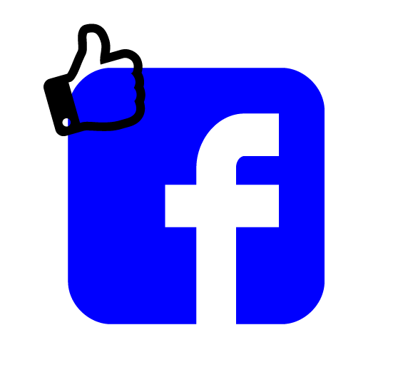 Facebook Ads - Advertising - Promos Web 22