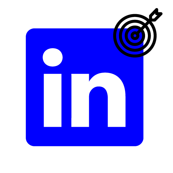Linkedin Ads - Advertising - Promos Web 22
