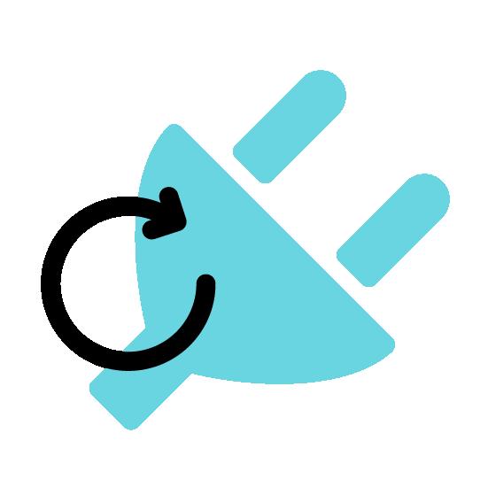 Aggiornamenti - Company Websites - Promos Web 22