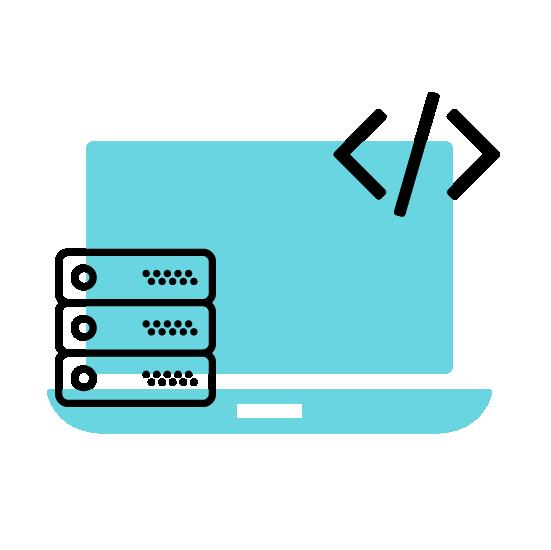 Sviluppo - Company Websites - Promos Web 22