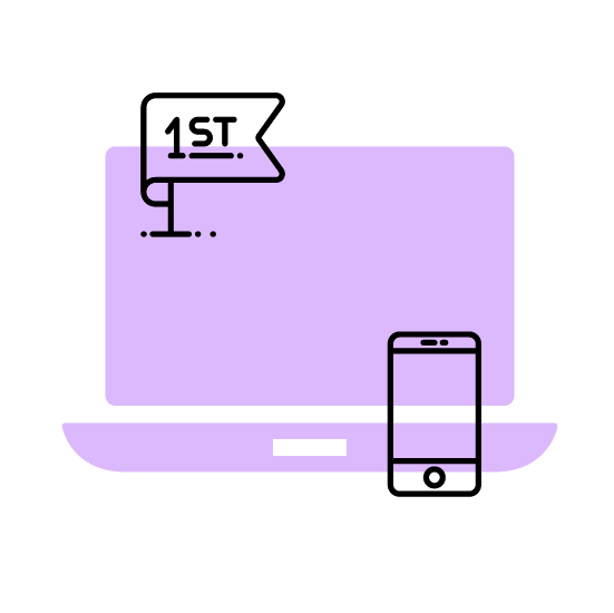 Mobile First - Creative Design - Promos Web 22