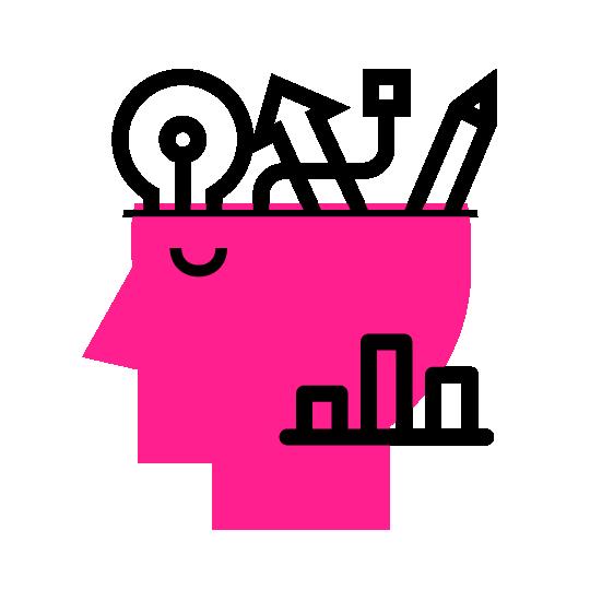 Analisi & Strategia - Digital Strategy - Promos Web 22