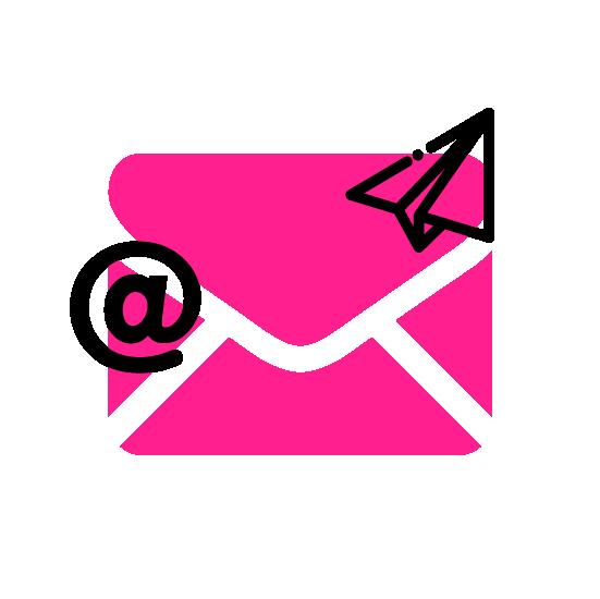 Mail Automation - Digital Strategy - Promos Web 22