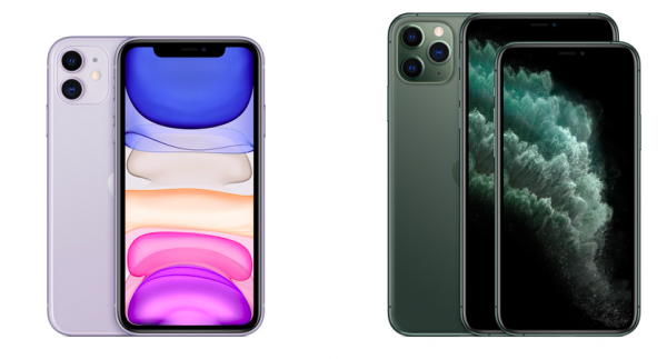 iPhone 11 - Promos Web 22