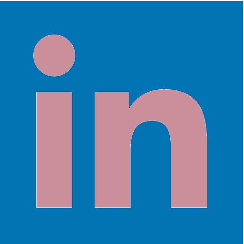 Linkedin Ads - Advertising - Promos Web 22