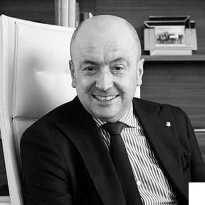 Gabriele Nannotti - CEO - Promos Web 22