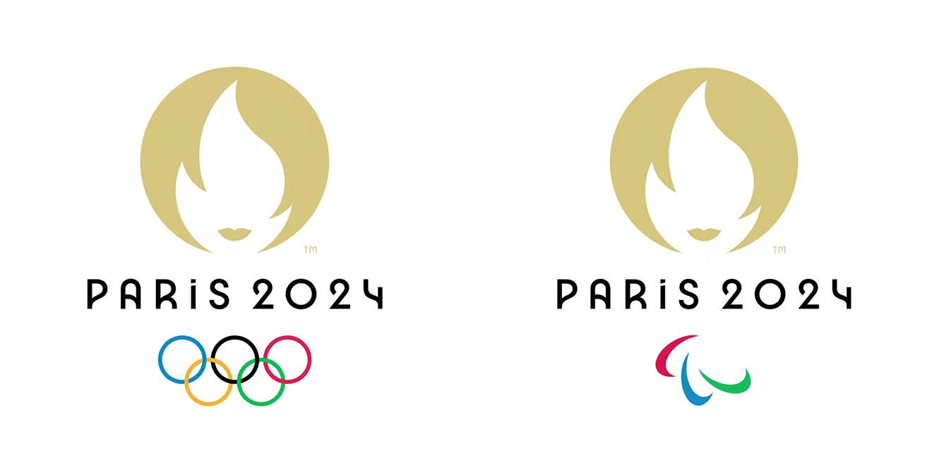 Brand Identity Paris 2024 - Promos Web 22