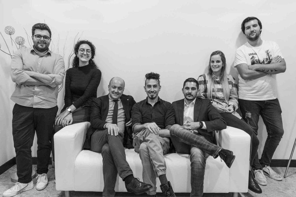 Team Promos Web 22