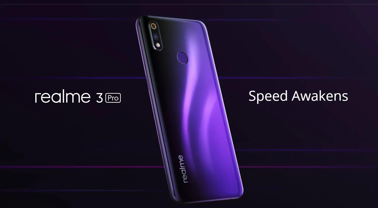 migliori smartphone android - Promos Web 22