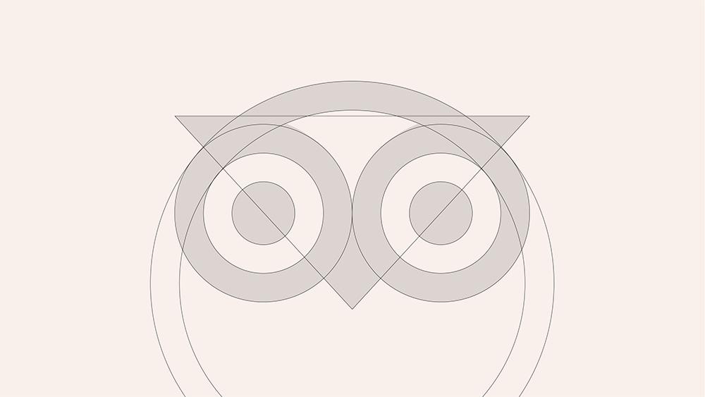 Il nuovo logo di Tripadvisor - Promos Web 22