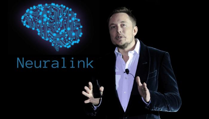 Elon Musk - Promos Web 22