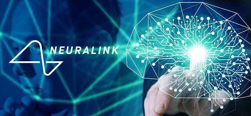 Neuralink - Promos Web 22