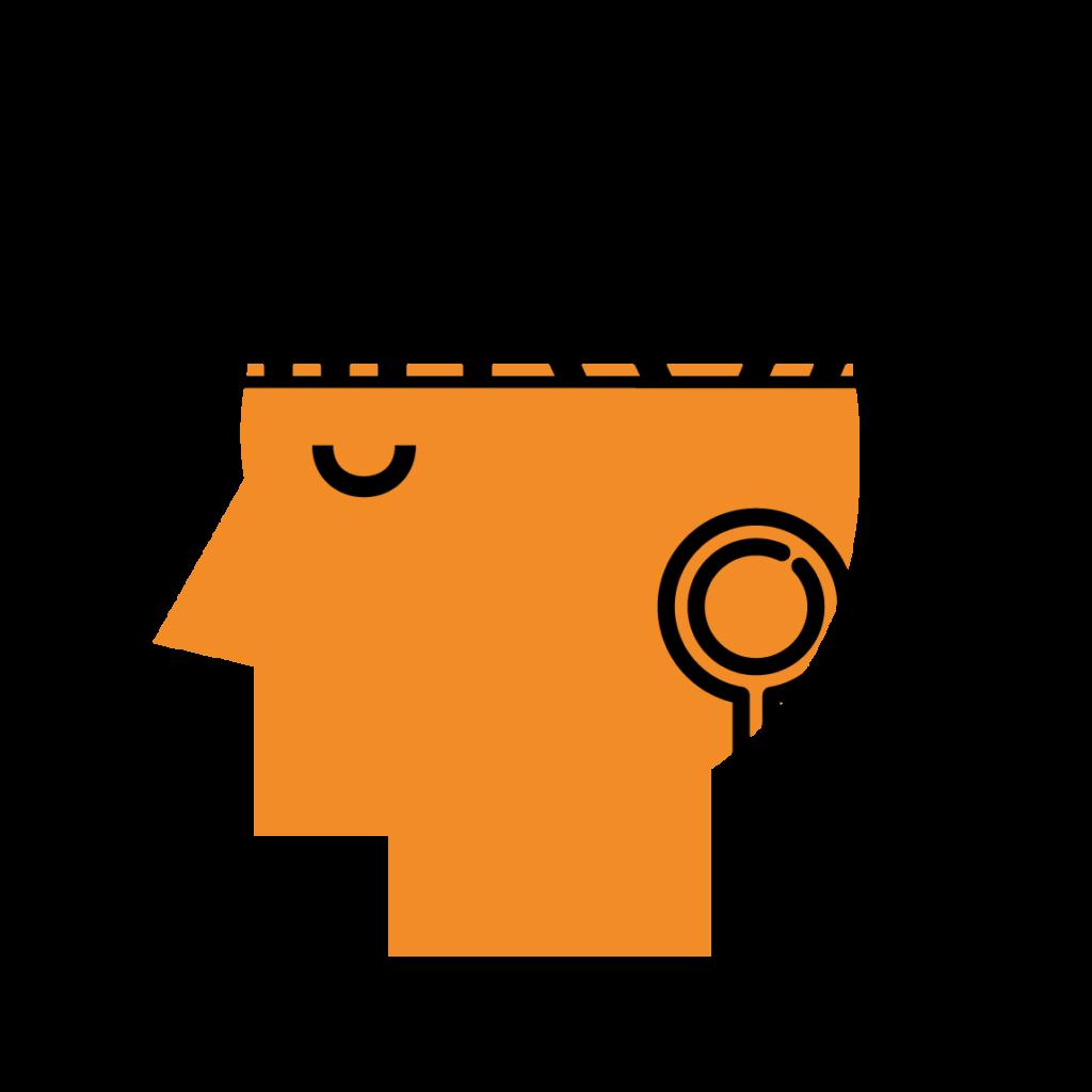 Keyword Research - Promos Web 22