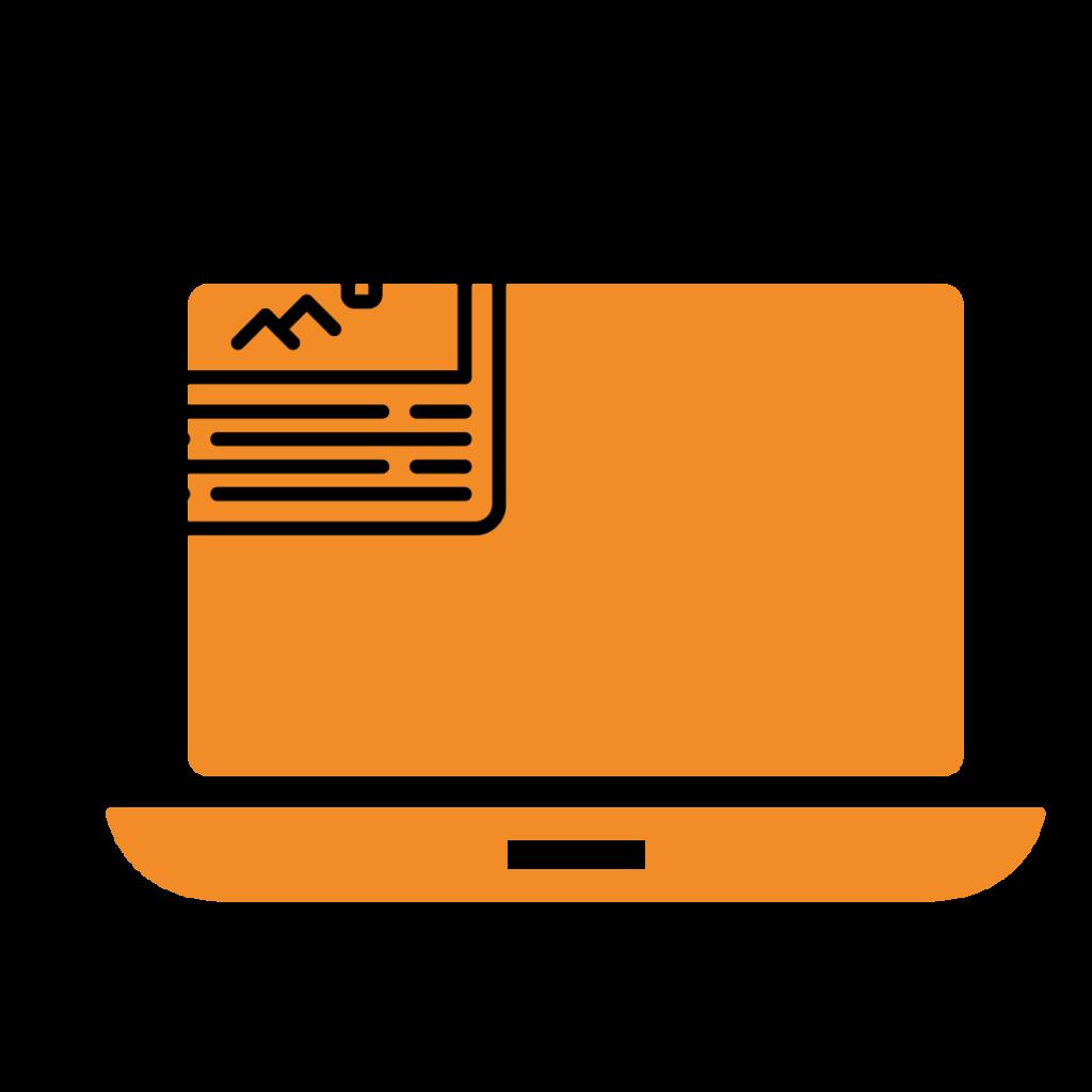 Ottimizzazione Onpage - Promos Web 22