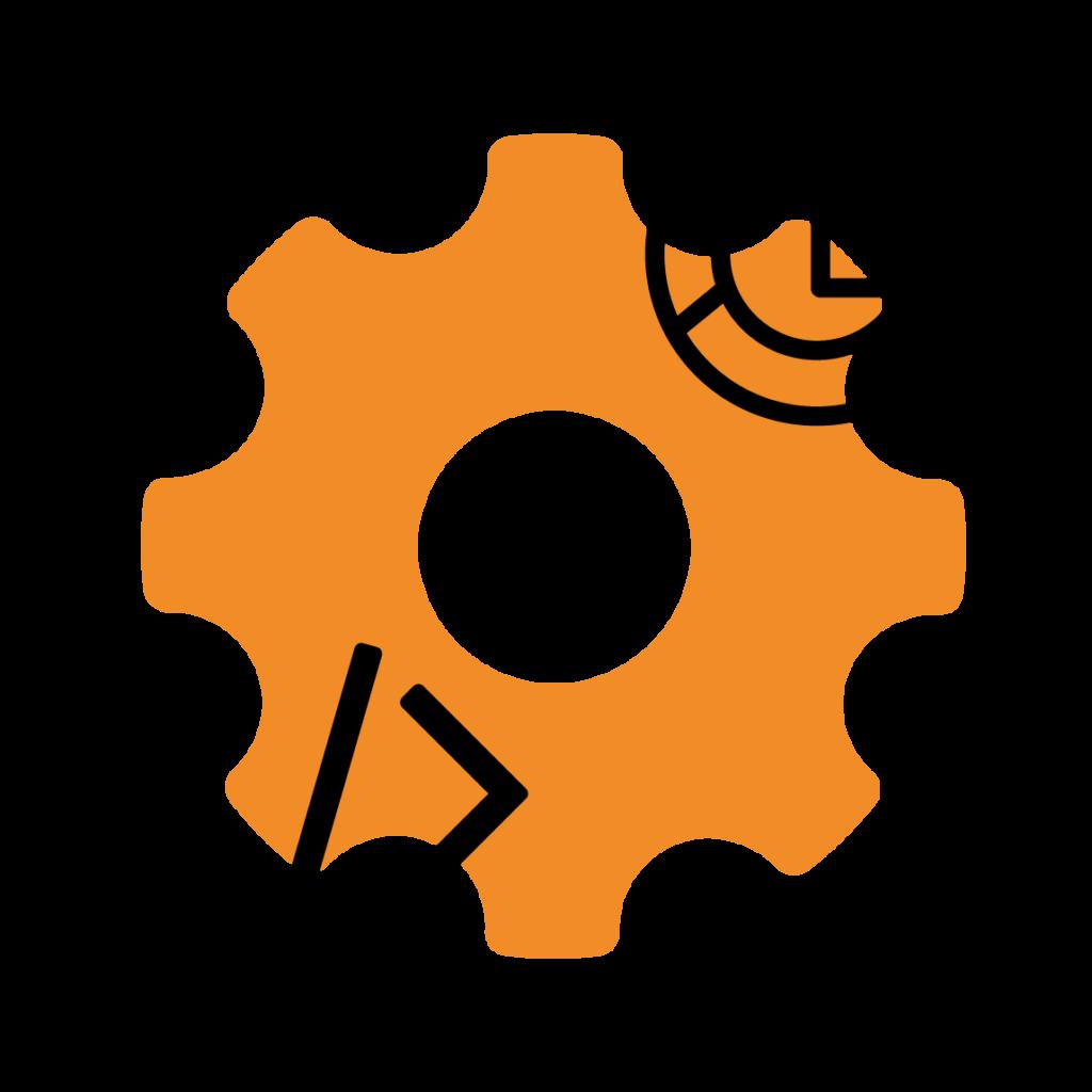 Ottimizzazione Onsite - Promos Web 22