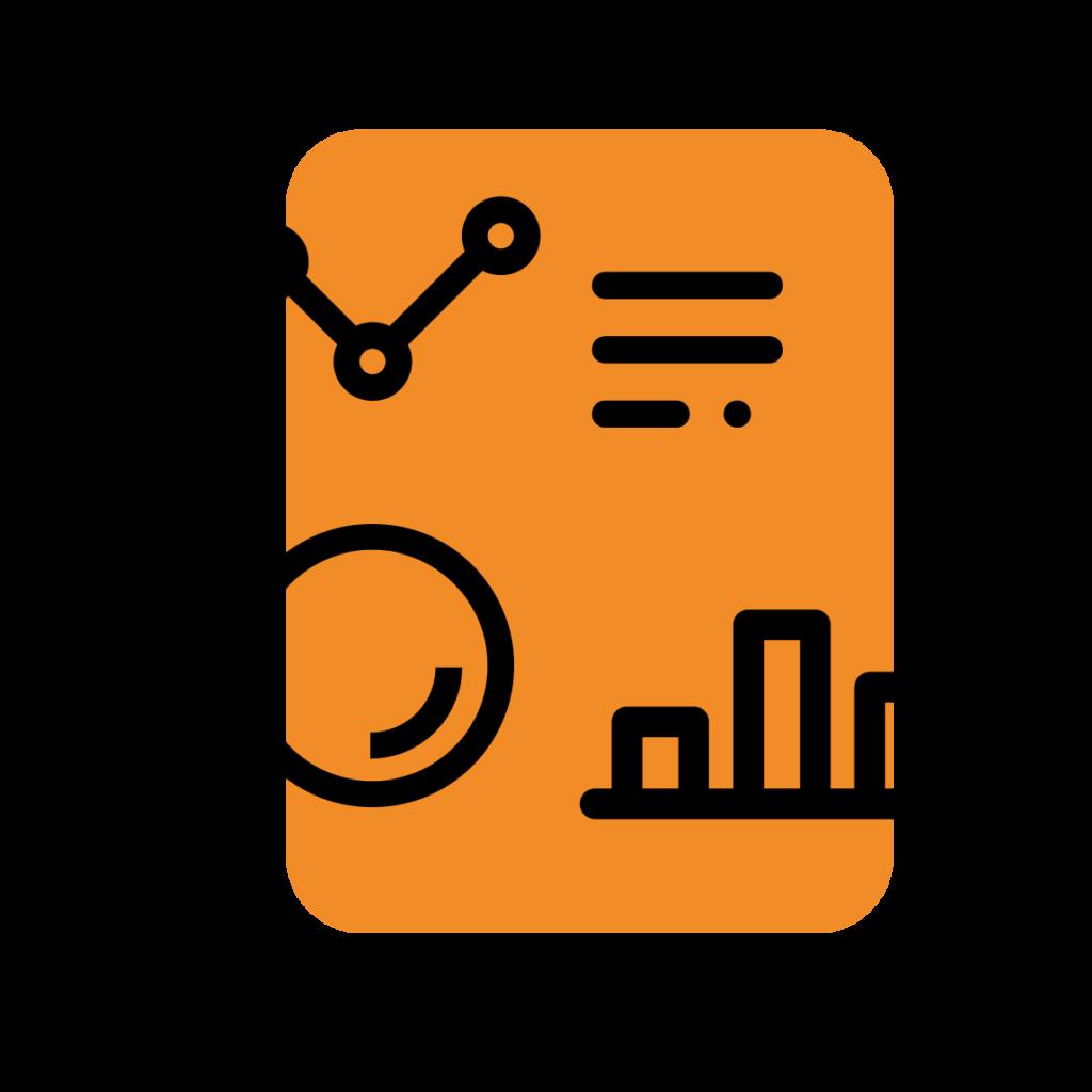 Seo Audit | Promos Web 22