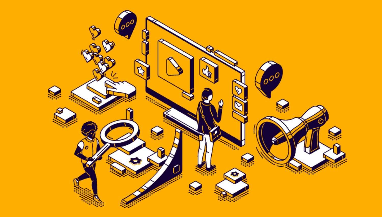 Vendere Online - Promos Web 22